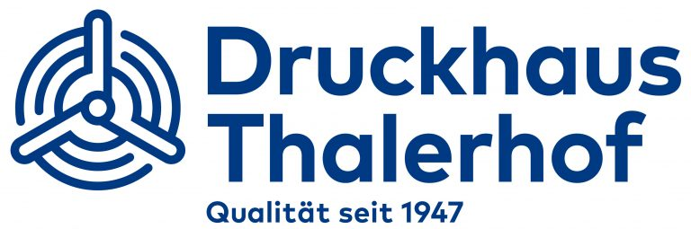 Druckhaus Thalerhof