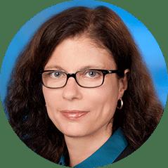 Christine Kammerer
